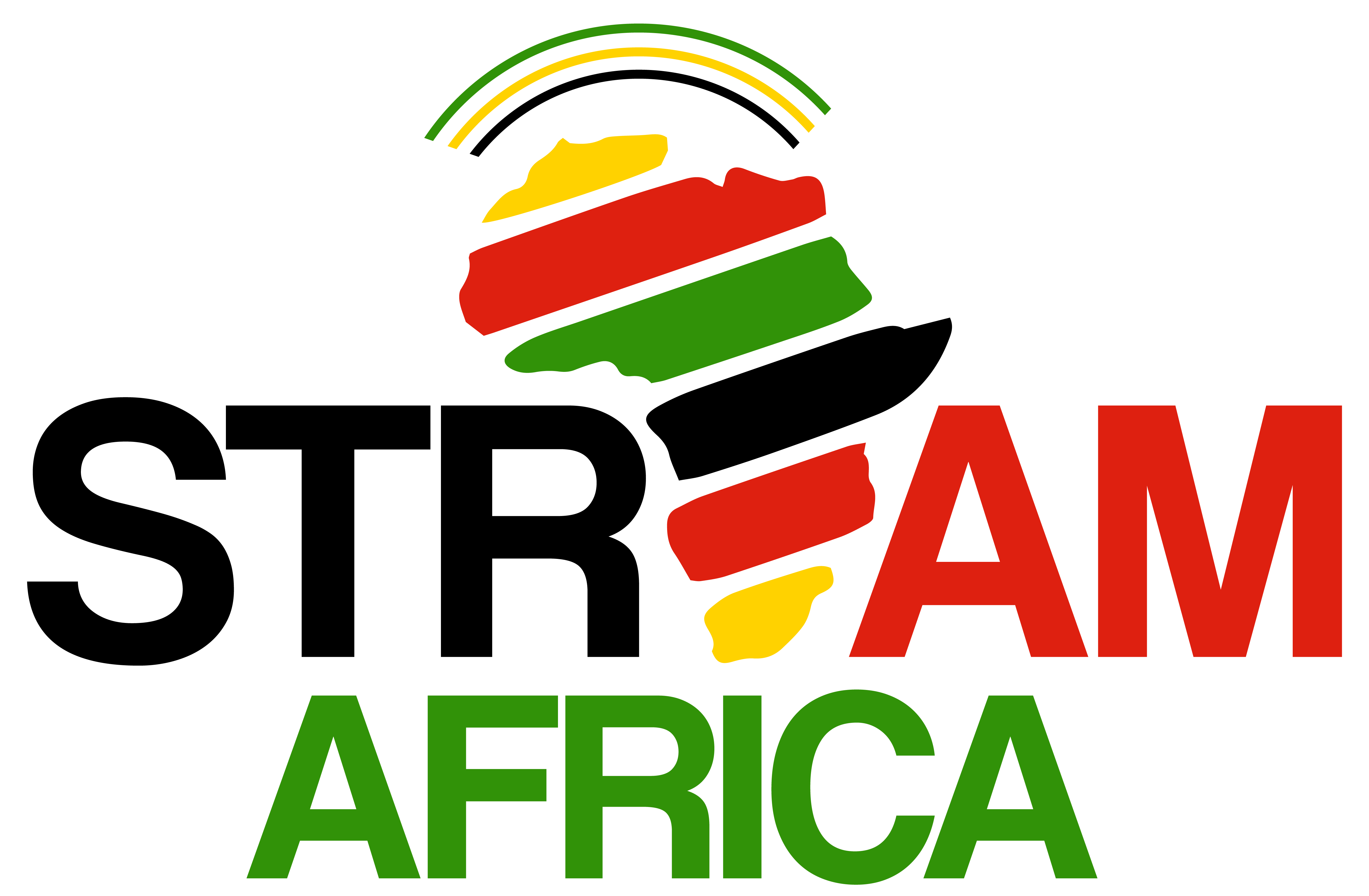 Stream Africa Limited